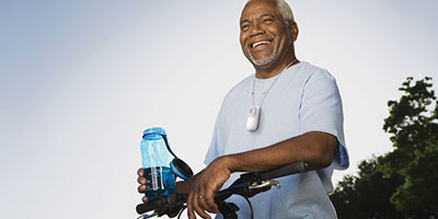 http://Fitness%20for%20Seniors