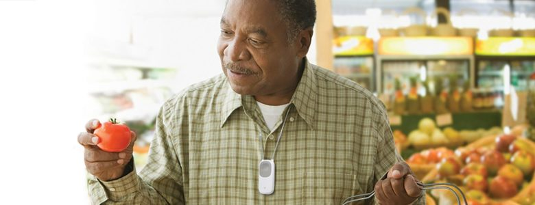 Living on a Fixed Income in Retirement